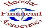 Hoosier Financial Associates